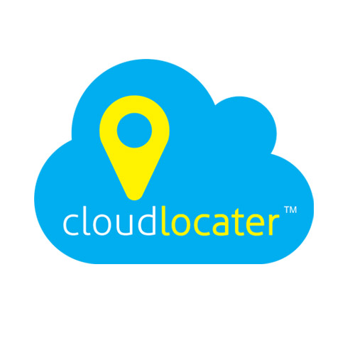 CloudLocater