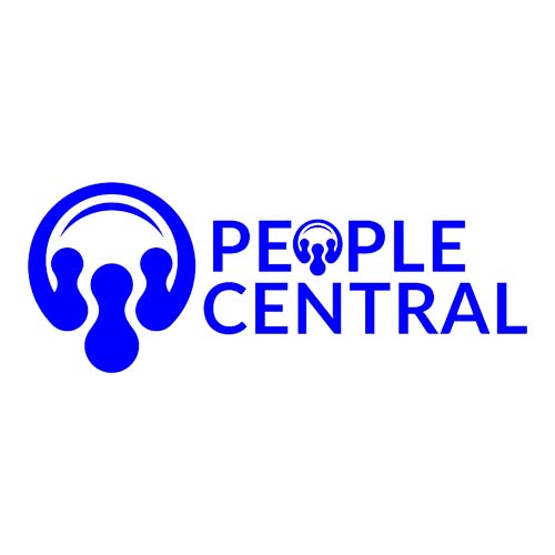 PeopleCentral